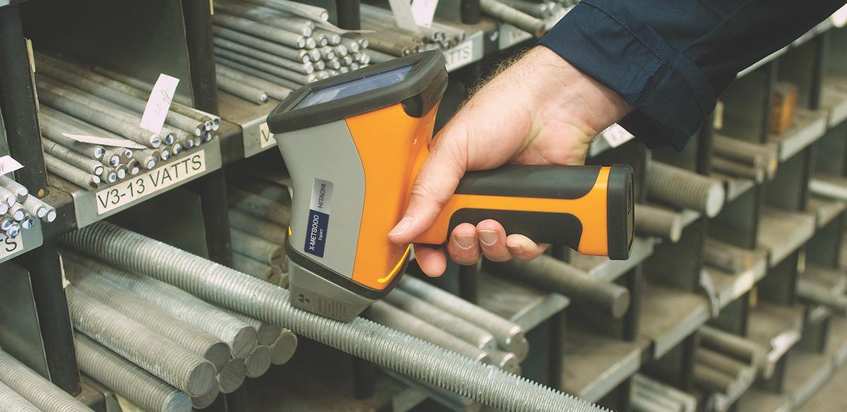 Image--X-MET8000-Expert-Pipes-3