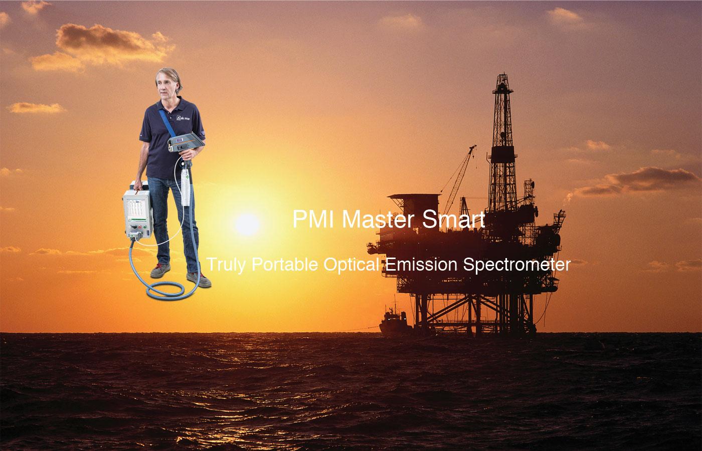PMI-Master-Smart